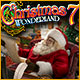 Christmas Wonderland 7 Game