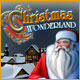 Christmas Wonderland - Free game download