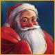 New computer game Christmasjong
