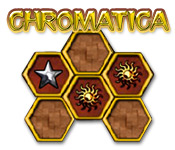 Buy PC games online, download : Chromatica