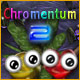 Chromentum 2 - Free game download