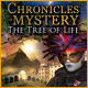 Chronicles of Mystery: Tree of Life Game
