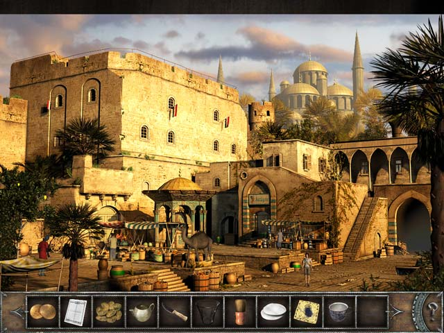 Chronicles of Mystery: Tree of Life Screenshot http://games.bigfishgames.com/en_chronicles-of-mystery-tree-of-life/screen1.jpg
