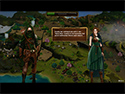 Buy PC games online, download : The Chronicles of Robin Hood: The King of Thieves
