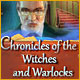 Chronicles of the Witches and Warlocks - Mac