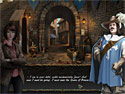 Chronoclasm Chronicles casual game - Screenshot 3