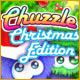 Chuzzle: Christmas Edition - Free game download