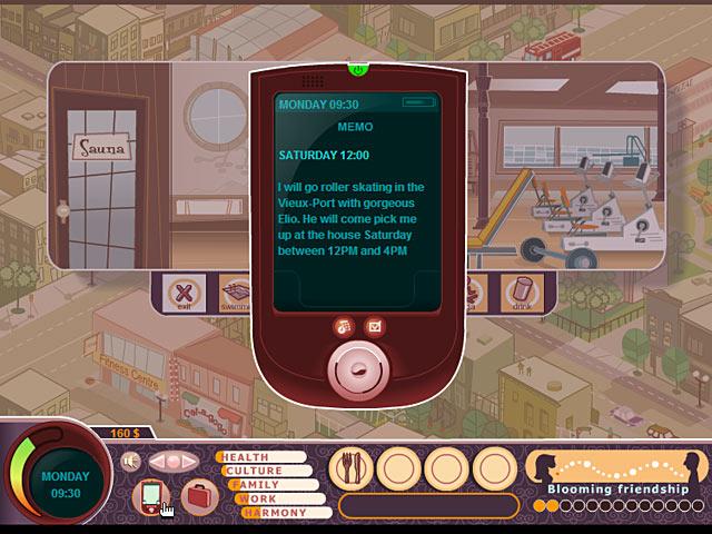 Ciao Bella Screenshot http://games.bigfishgames.com/en_ciaobella/screen2.jpg