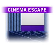 Buy PC games online, download : Cinema Escape