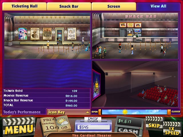 Cinema Tycoon 2: Movie Mania Screenshot http://games.bigfishgames.com/en_cinema-tycoon-2-movie-mania/screen1.jpg