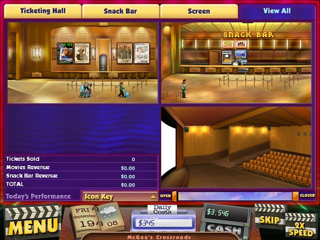Cinema Tycoon 2: Movie Mania Screenshot http://games.bigfishgames.com/en_cinema-tycoon-2-movie-mania/screen2.jpg