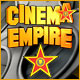 Cinema Empire - Free game download
