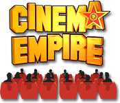 Cinema Empire Game Featured Image