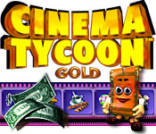 game - Cinema Tycoon
