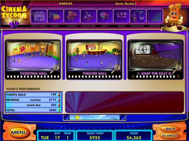 Cinema Tycoon Screenshot http://games.bigfishgames.com/en_cinematycoon/screen2.jpg
