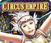 Circus Empire feature