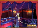in-game screenshot : Circus Empire (pc) - The best circus simulation ever!