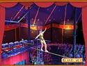 Circus Empire screenshot