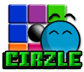 Buy PC games online, download : Cirzle