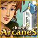 Citadel Arcanes Game