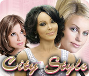City Style Game Featured Image