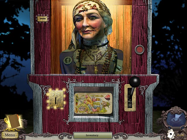 Clairvoyant: The Magician Mystery Screenshot http://games.bigfishgames.com/en_clairvoyant-the-magician-mystery/screen1.jpg
