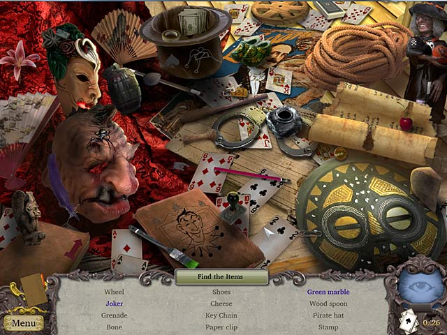 Clairvoyant: The Magician Mystery Screenshot http://games.bigfishgames.com/en_clairvoyant-the-magician-mystery/screen2.jpg