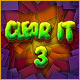 ClearIt 3 Game