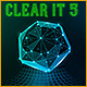 Buy PC games online, download : ClearIt 5