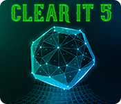 ClearIt 5 for Mac Game