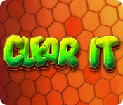 ClearIt Game Featured Image
