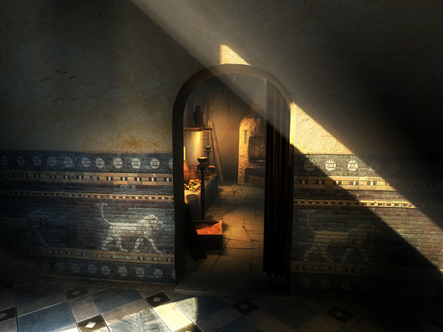 Cleopatra: A Queen's Destiny Screenshot http://games.bigfishgames.com/en_cleopatra-a-queens-destiny/screen1.jpg