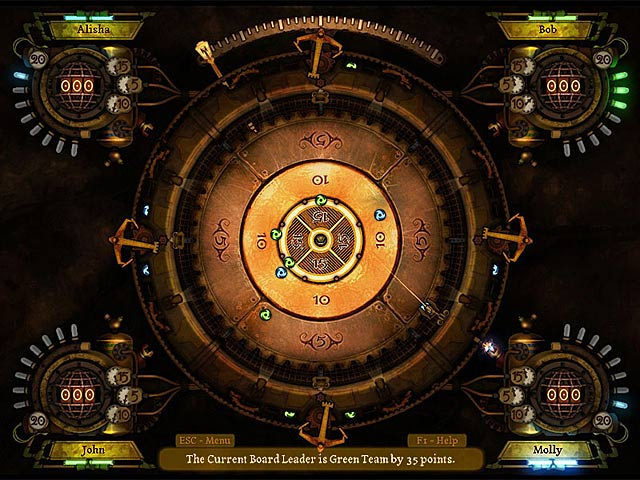 Clockwork Crokinole Screenshot http://games.bigfishgames.com/en_clockwork-crokinole/screen1.jpg