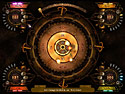 Clockwork Crokinole Screenshot-3