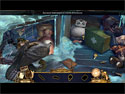 Clockwork Tales: Of Glass and Ink Collector's Edition - Screenshot 2