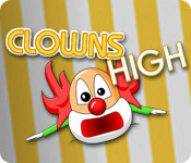 Clowns High - Online
