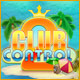 Club Control 2 - Free game download