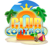 Club Control 2 Game Featured Image