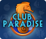 Club Paradise feature