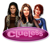 Clueless for Mac Game