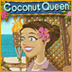 Coconut Queen game