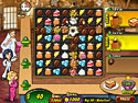 Download Coffee Rush ScreenShot 2