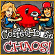 Coffee House Chaos - Free game download