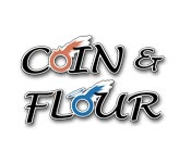 Flour & Coin Heaven's Defense