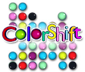 Buy PC games online, download : Color Shift