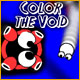 Color the Void