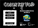 Buy PC games online, download : Color the Void