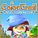 Color Trail - Free game download