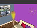 Buy PC games online, download : Colorful Lounge Escape