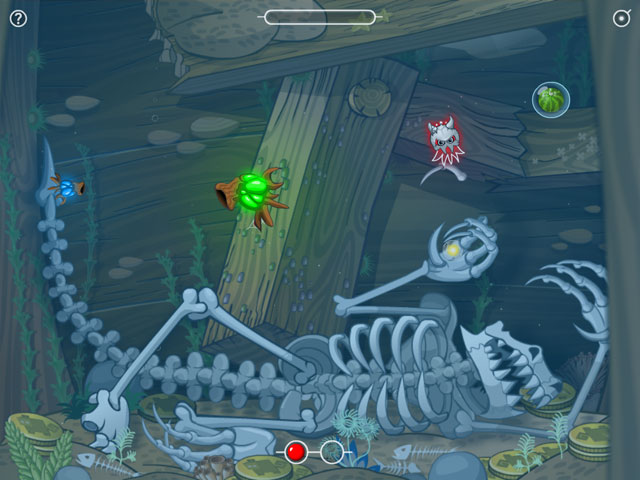 Coloropus Screenshot http://games.bigfishgames.com/en_coloropus/screen1.jpg